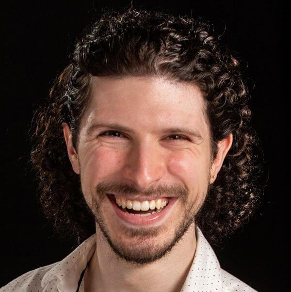 Alec Rodrigues